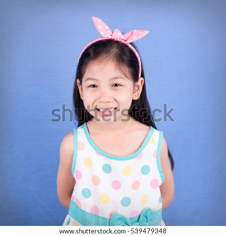 fishs eddy single asian girls Whether you're looking for a name for your fish or are just browsing, here's a list of the most popular fish names on cutenesscom join our newsletter awww.