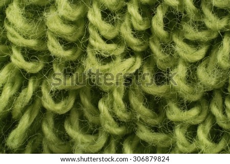 Close up pictures of bath towels and waschlothes - stock photo
