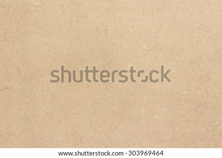 Close up plywood background. - stock photo