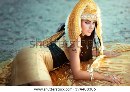 sexy egyption naked girls download