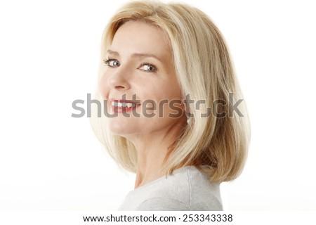 Heike anal jpg