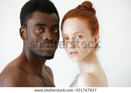 Amesterdam naked girls