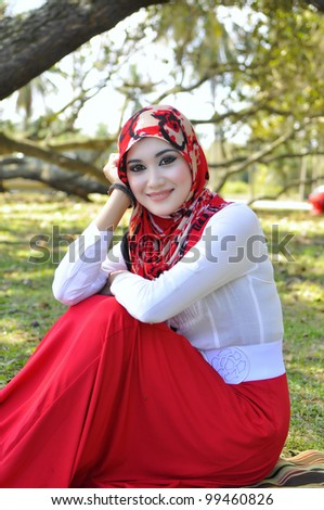 kings park single muslim girls Meet the right one for you using eharmony's matching system start dating local singles in perth with eharmony today.