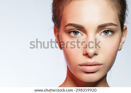 Glowing Eye Stock Images, Royalty-Free Images & Vectors ...
