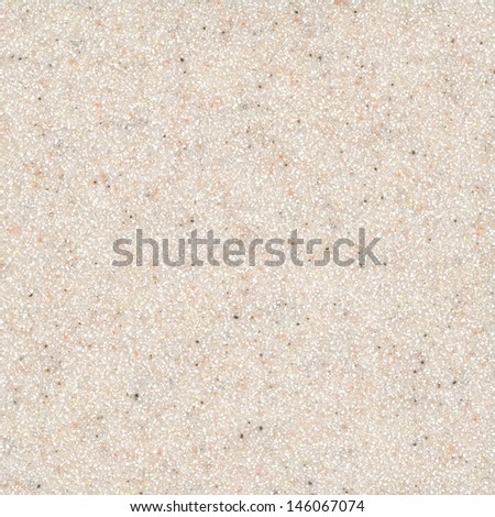 close up shot of a marble background - stock photo