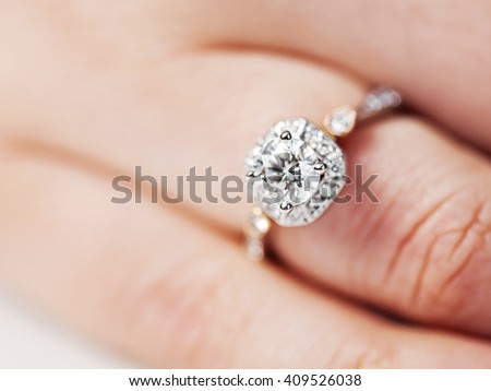 ring stock images royaltyfree images amp vectors