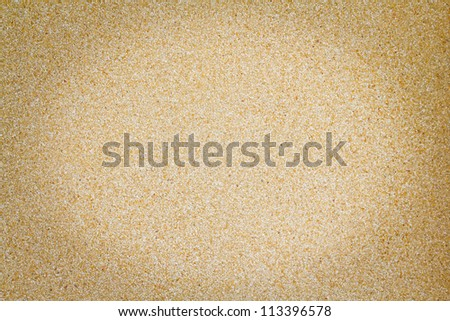 Close up texture of stone wall background - stock photo
