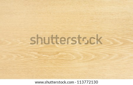 Close up texture of wood background - stock photo