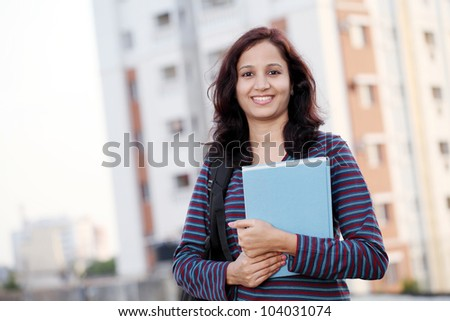 Close up view of a formal shirt - stock photo