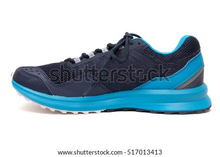 Tennis Shoes Stock Images, Royalty-Free Images & Vectors ...