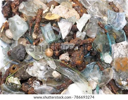 Object rust stock images royalty free images vectors for Old objects