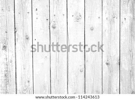 close-up view of old wood background (series)
