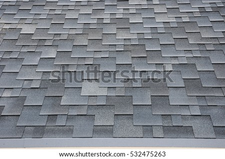 Roofing Stock Images Royalty Free Images Amp Vectors