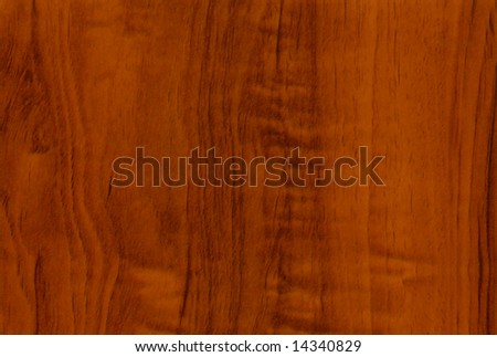 """Close-up wooden """"Mahogany Rosewood"""" texture to background - stock photo"""
