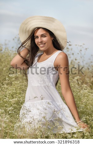 white rock single women White rock singles meet christian singles to connect at christiancafecom an authentic christian dating site free trial where looking for local christian dating becomes exciting.