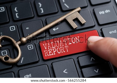 Valuation Symbol Stock Images RoyaltyFree Images  Vectors