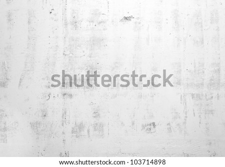 Closeup fragment stone wall. Hi res texture - stock photo