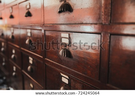 Chinese Medicine Cabinet Stock Images, Royalty-Free Images ...