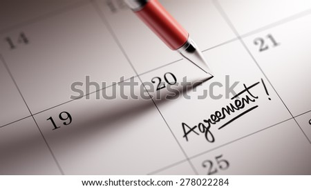Planning Prenuptial Images RoyaltyFree Images Vectors – Words of Agreement