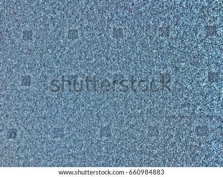 carpet background texture. closeup of carpet background texture