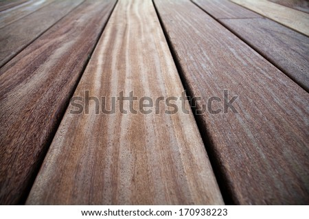 Teak deck stock images royalty free images vectors shutterstock - Suitable materials for decking ...