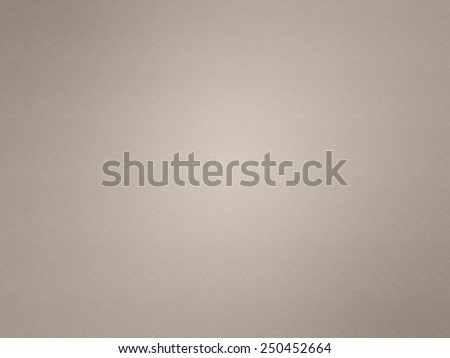 Closeup of detailed white leather texture background - stock photo