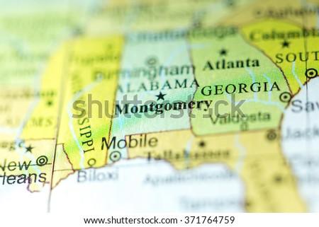 Montgomery Usa Map on staples usa map, gary usa map, ottawa usa map, helena usa map, jacksonville usa map, chattanooga usa map, fort worth usa map, lexington usa map, franklin usa map, deep south usa map, wichita usa map, st. louis usa map, wilmington usa map, florence usa map, auburn usa map, birmingham usa map, vicksburg usa map, cheyenne usa map, tucson usa map, omaha usa map,