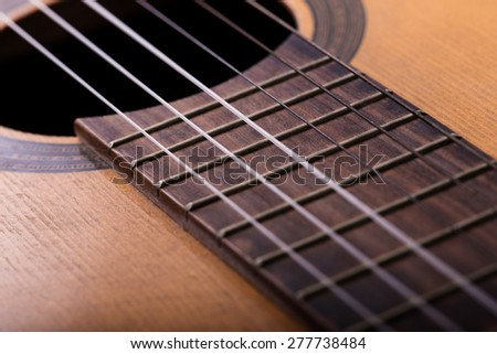 Marpan 39 s portfolio on shutterstock for Classic house string sound