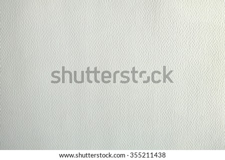 Closeup of paper texture background / Paper texture