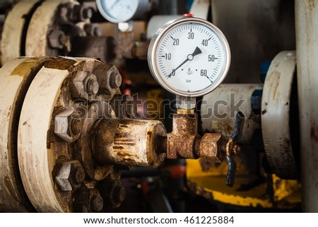 Air Gauge Stock Photos Royalty Free Images Amp Vectors