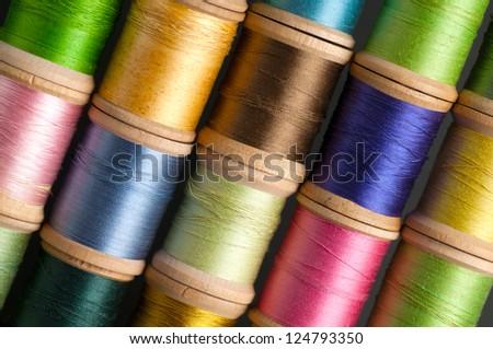 Pictures thread arabian fashion 2012 clothing for arab girls 2012