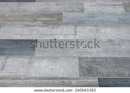 closeup of Wood material background and texture