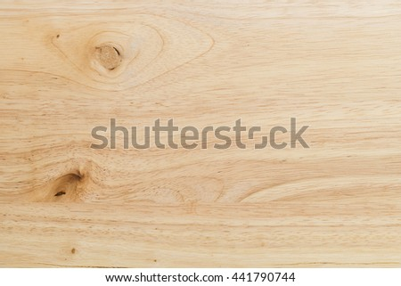 closeup of wood texture, old wooden background, texture of bark wood use as natural background - stock photo