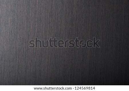 closeup of wooden texture background - stock photo