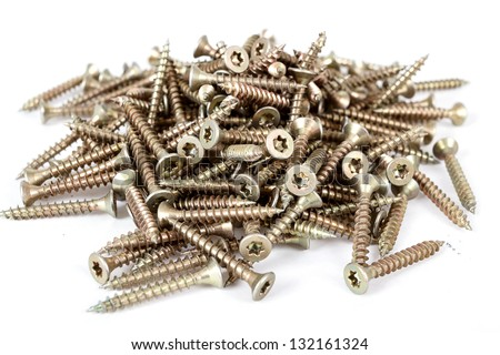 Nail Structure Stock Images Royalty Free Images Amp Vectors