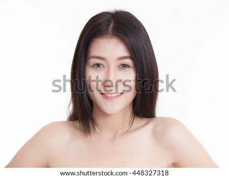 facial expression perception