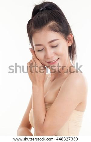mary mara naked