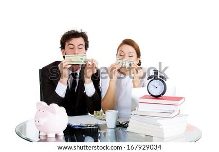 buying wife online