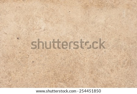 Closeup texture of marble pattern. Abstract background.