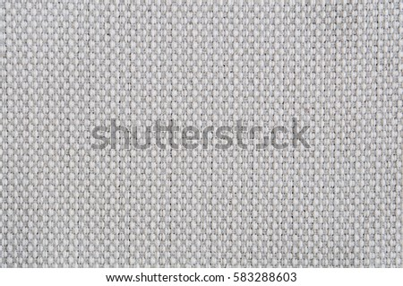 Upholstery Fabric Stock Images Royalty Free Images Vectors