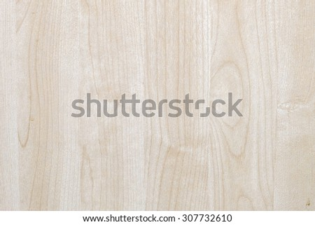 Closeup wood broad texture background