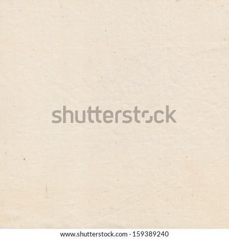 Cloth background - stock photo