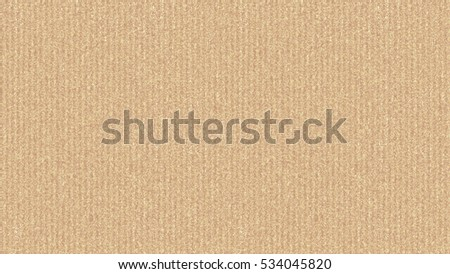 cloth cotton natural brown background,