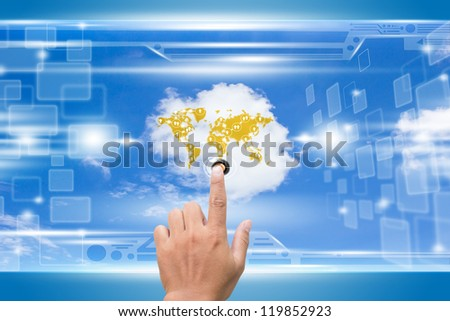 Cloud Computing Part 2