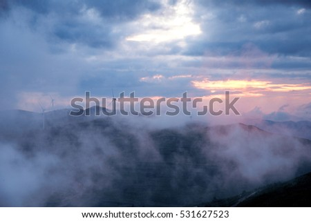 Cloud View