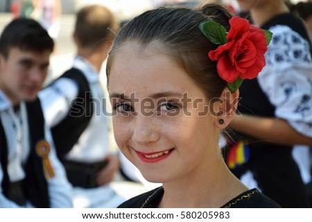 Cluj napoca single muslim girls