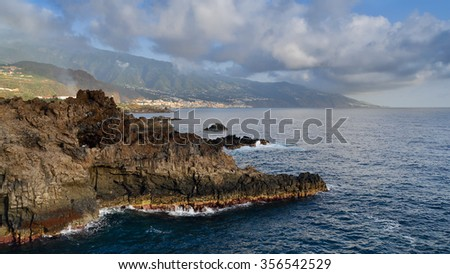 stock-photo-coastal-landscape-at-los-can