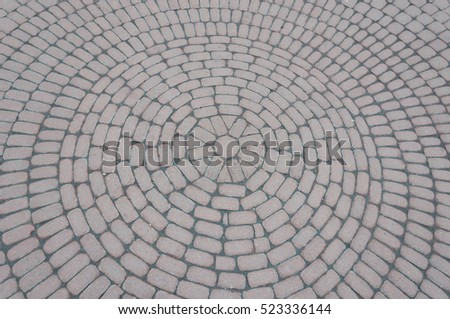 Hatchway stock photos royalty free images vectors for Cobblestone shutters