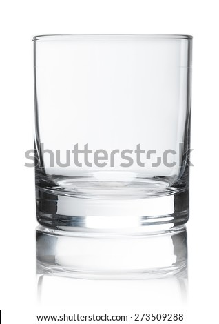 Cocktail, drink, object. - stock photo