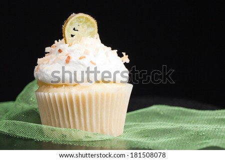 """seven_minute_frosting"" Stock Photos, Royalty-Free Images ..."